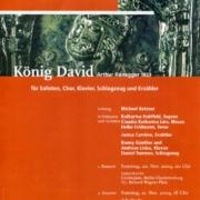 2004_König David