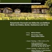 2006_Von Slaven und Scandinaven