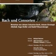 2007_Bach und Consorten