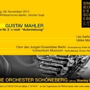 2011_Mahler
