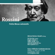 2011_Rossini Messe