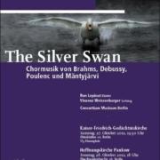 2012_Silver Svan