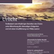 2014_Urlicht_Plakat