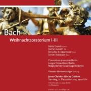 2015_Bach_WO