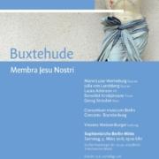 2016_Buxtehude