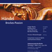 2015_Händel_Brockes