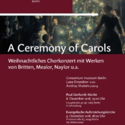 12_2018_Ceremony of Carols