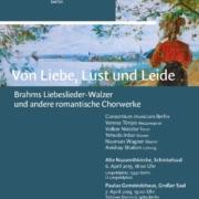 2019_Von Liebe Lust und Leide