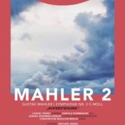 2017_Mahler2